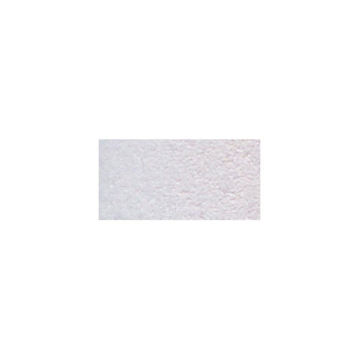 WOW EMBOSSING POWDER OPAQUE BRIGHT WHITE REGULAR