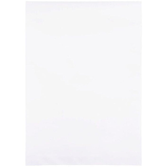 ENVELOPES 100X140MM WHITE PKT 25