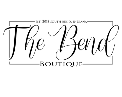 The Bend Boutique