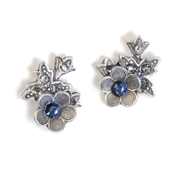 Le Jardin Earrings E1313