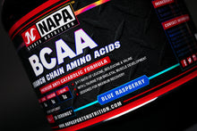 Load image into Gallery viewer, BCAA Powder 360g (Branch Chain Amino Acids) : 30servings - NapaSports