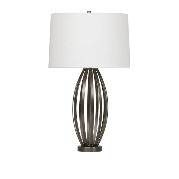Syrah Table Lamp