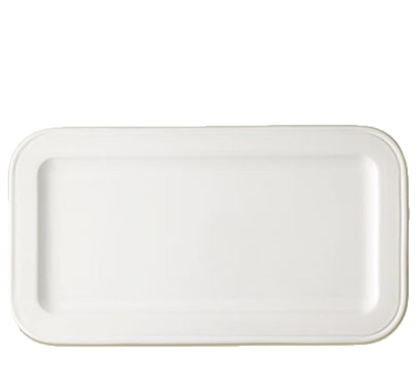 Rectangular Ceramic Tray