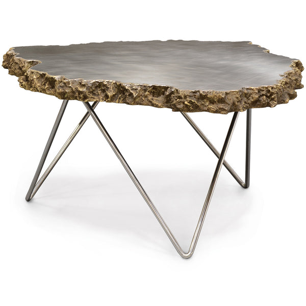 Lava Side Table Large