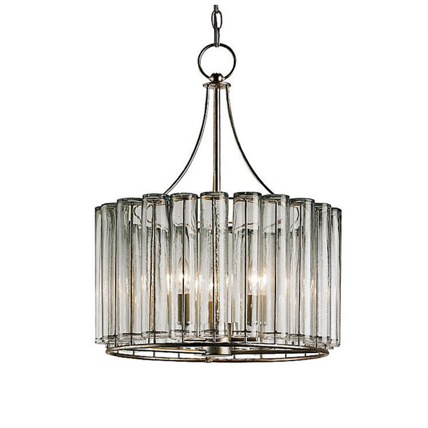Bevilacqua Chandelier in Small