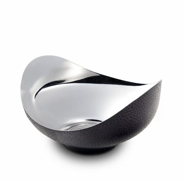 Northstar Crescent Bowl Large