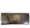 Large Leather Clutch (Available in 6 Colors)