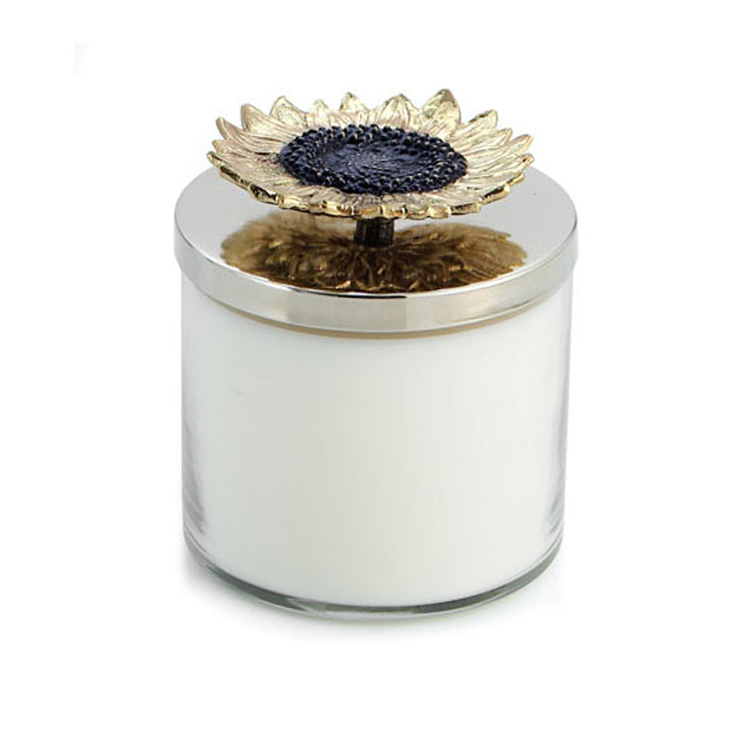 Home Fragrance Vincent Candle