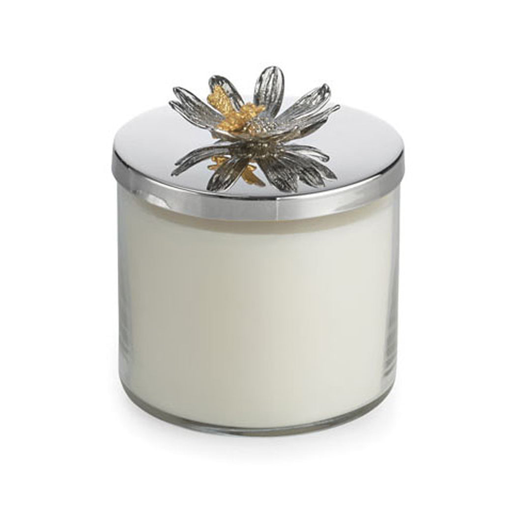 Home Fragrance Bumblebee Candle