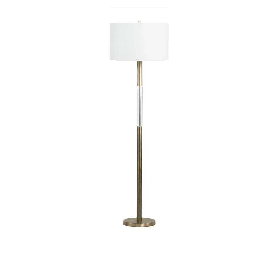 Severn Floor Lamp
