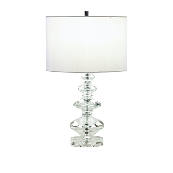 Plymouth Table Lamp