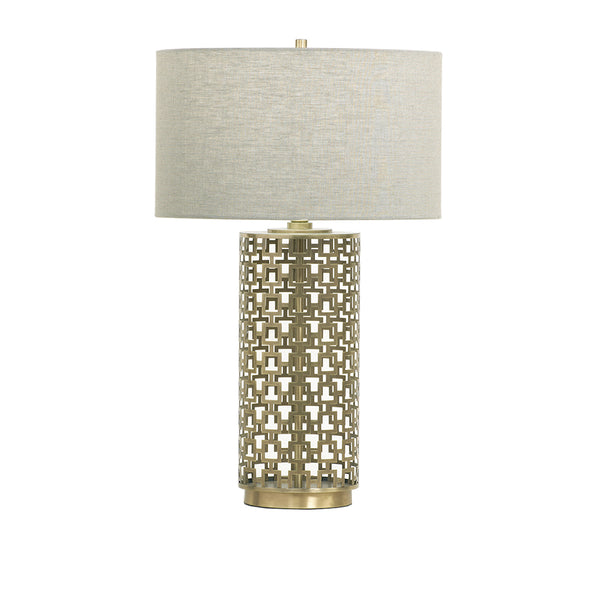 Aspen Table Lamp