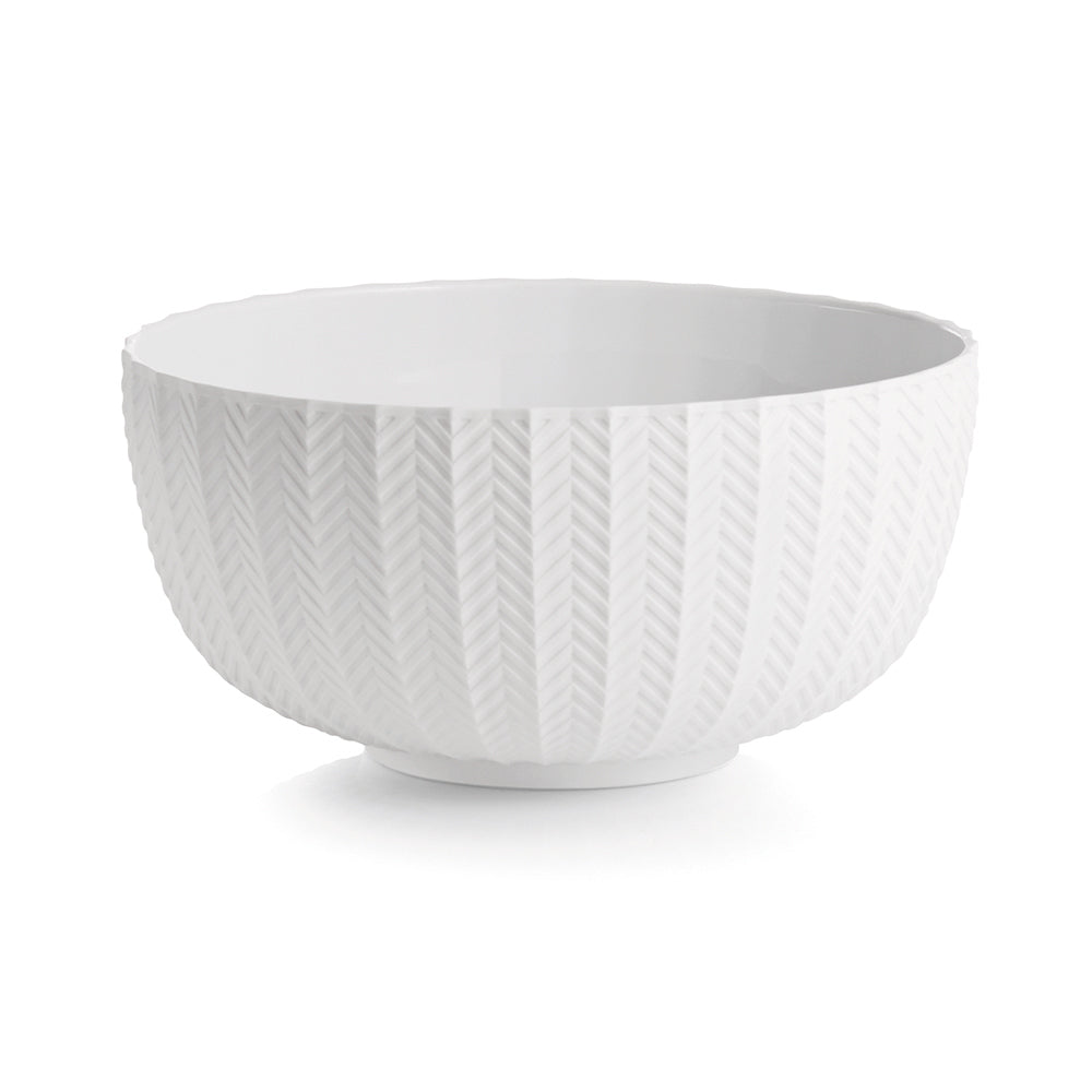 Palace Deep Serving Bowl