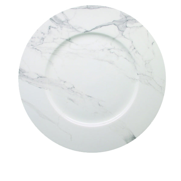 Villa Bianca Charger Plate