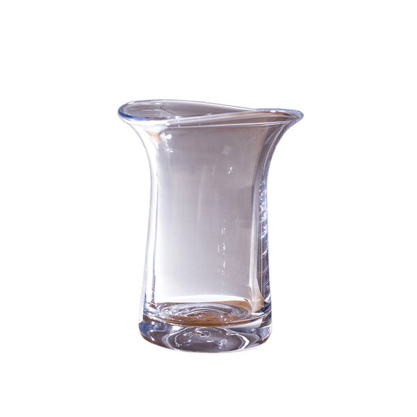 Barre Vase Small