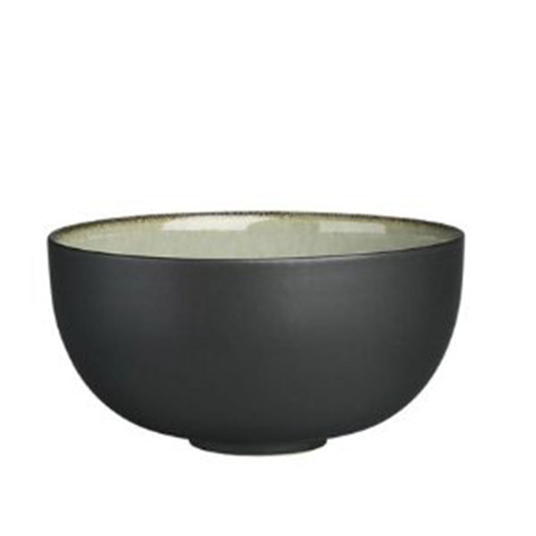 Tourron Serving Bowl