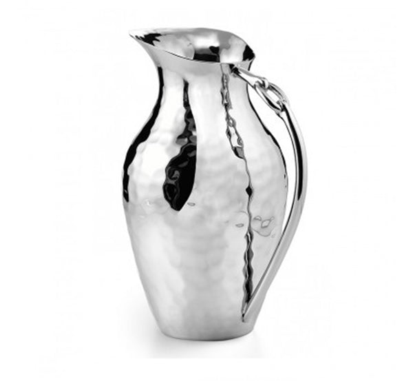 Omega Water Pitcher