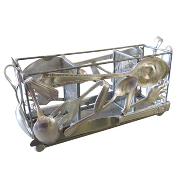 Flatware Caddy