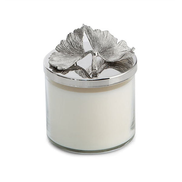 Home Fragrance Ginkgo Candle