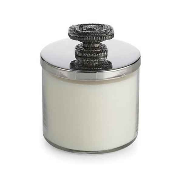 Home Fragrance Gotham Candle