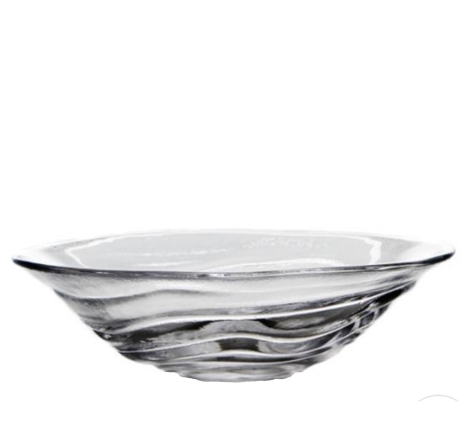 Thetford Medium Bowl