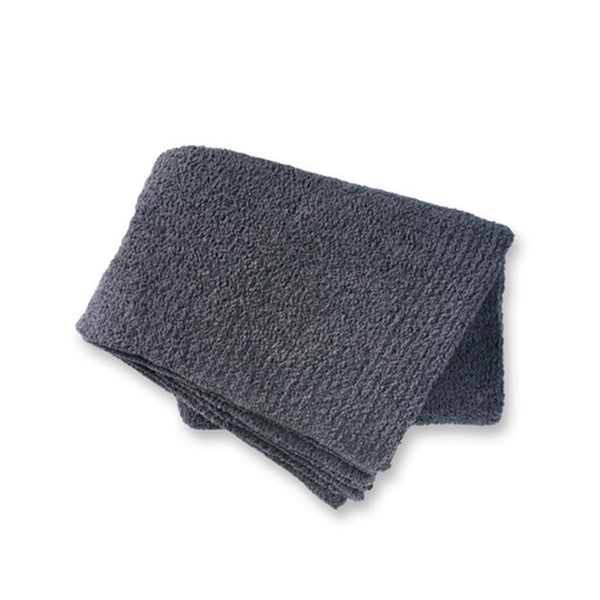 Kashwere Throw in Slate