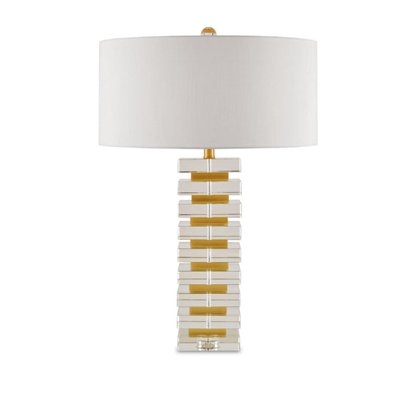 Falsetto Table Lamp