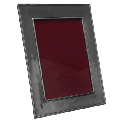Lombardia Rectangle Frame X-Large 8X10