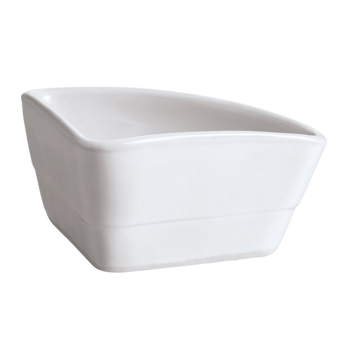 Cavendish Modular Serving Bowl