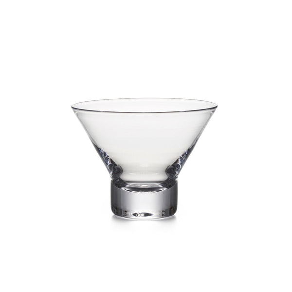 Hanover Bowl (available in 3 sizes)