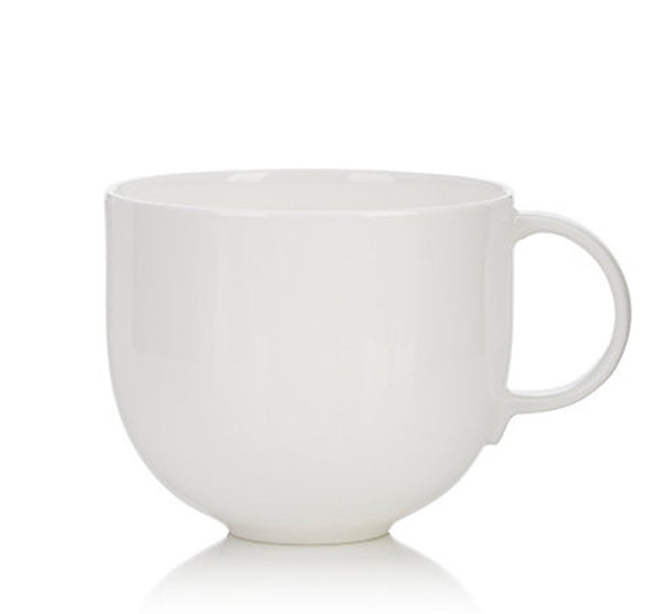 Voyage Cloud Tea Cup