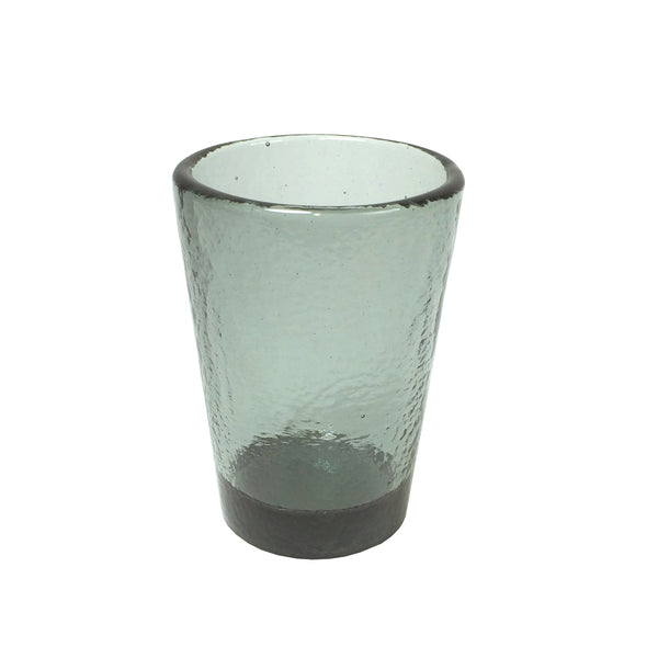 Recycled Glass Twilight Small Tumbler