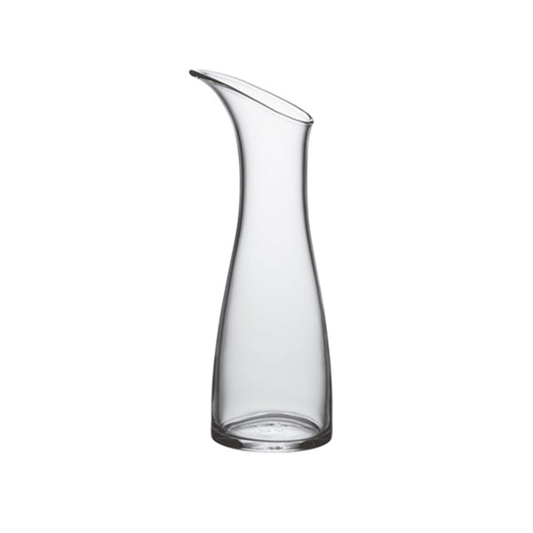Barre Large Pitcher