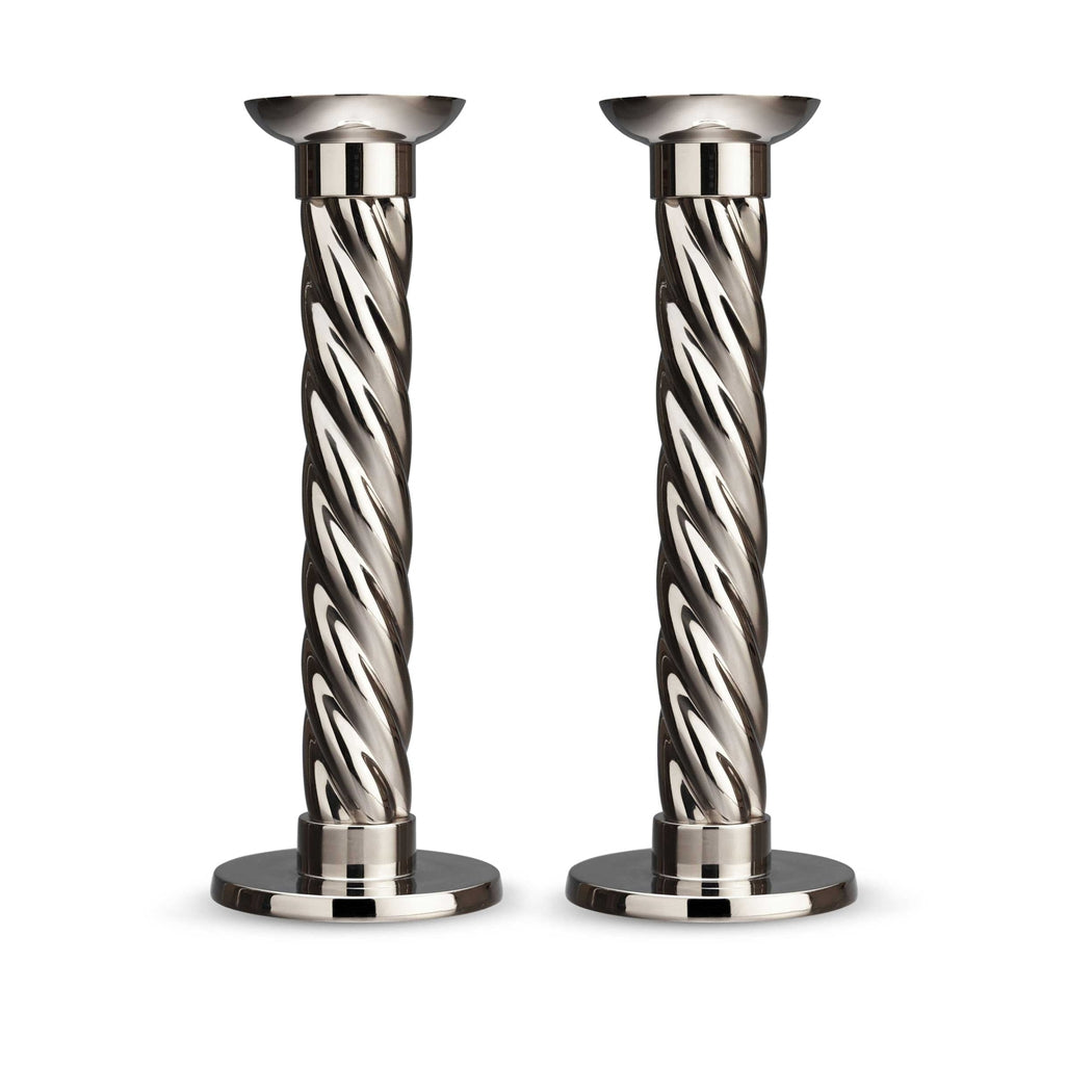 Carrousel Large Candlesticks