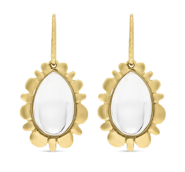 Bliss Drop Earrings