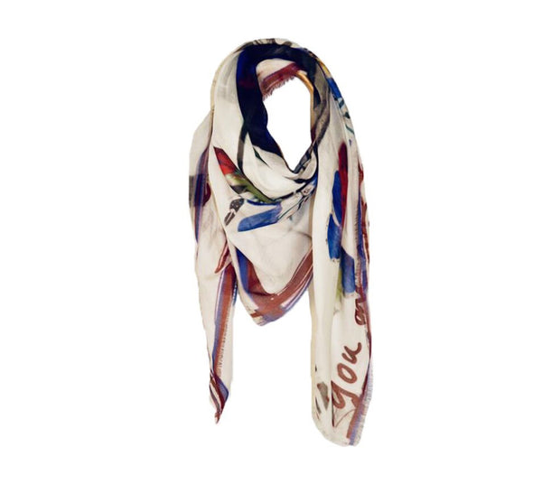 L'Amour Scarf