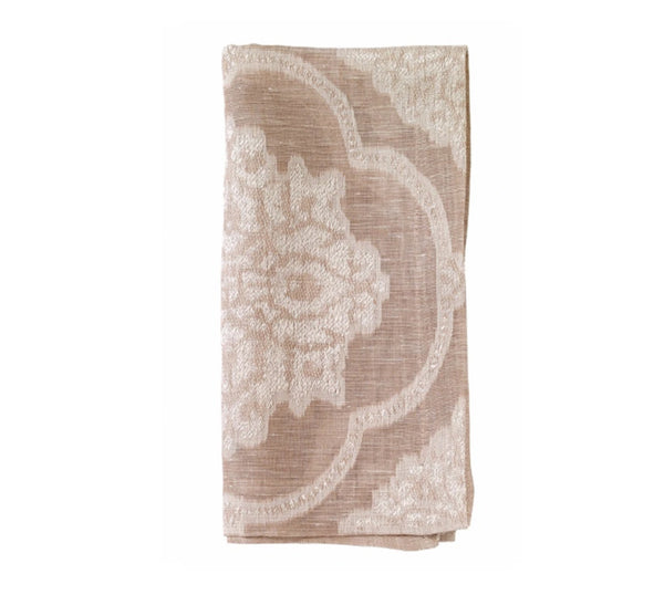 CORTE NAPKIN (AVAILABLE IN 3 COLORS)