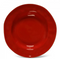 Cantaria Dinnerware Collection in Red