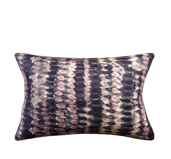 Old Cairo Kalamata Pillow