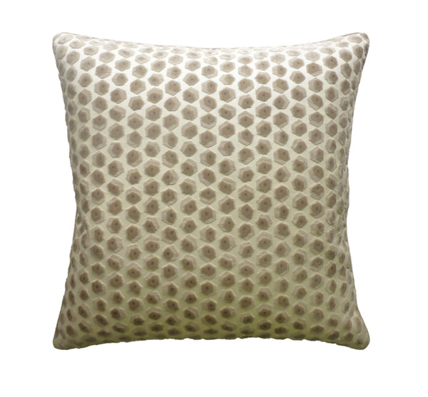 Gem Velvet Pillow