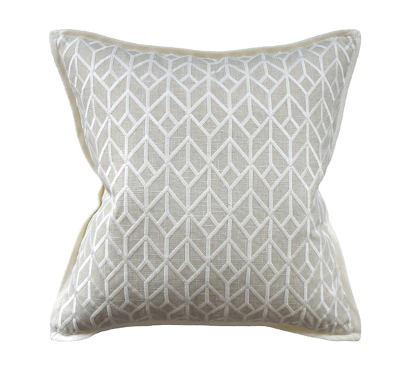 Key Element Pillow