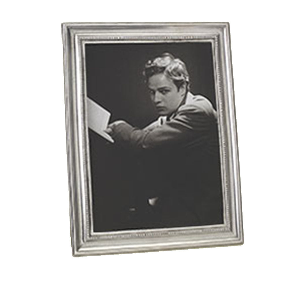 Toscana Rectangle Frame 8 x 10