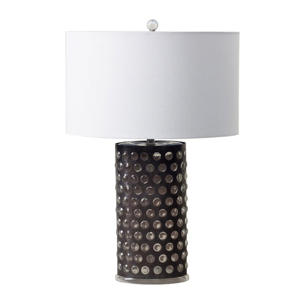 Brandon Table Lamp