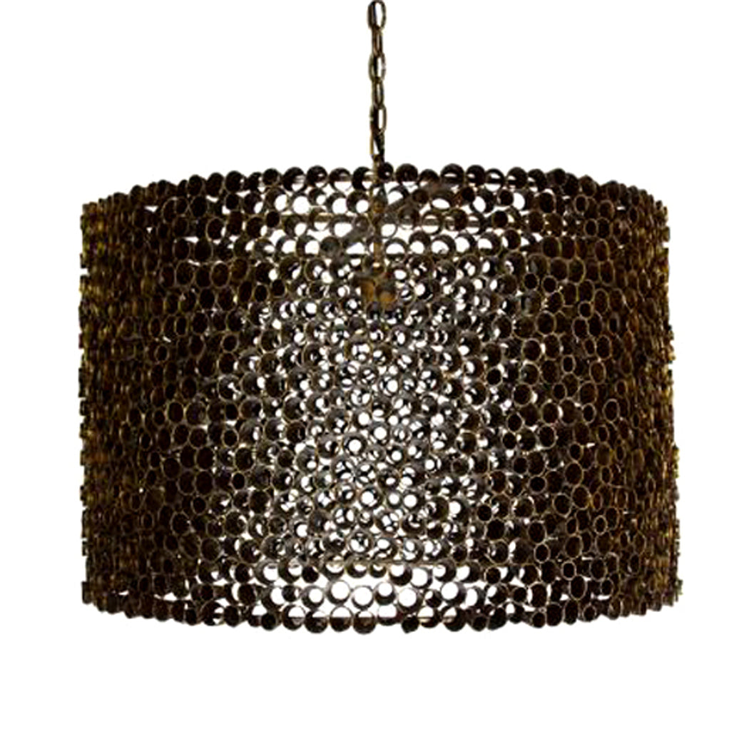 Port Merion Small Chandelier