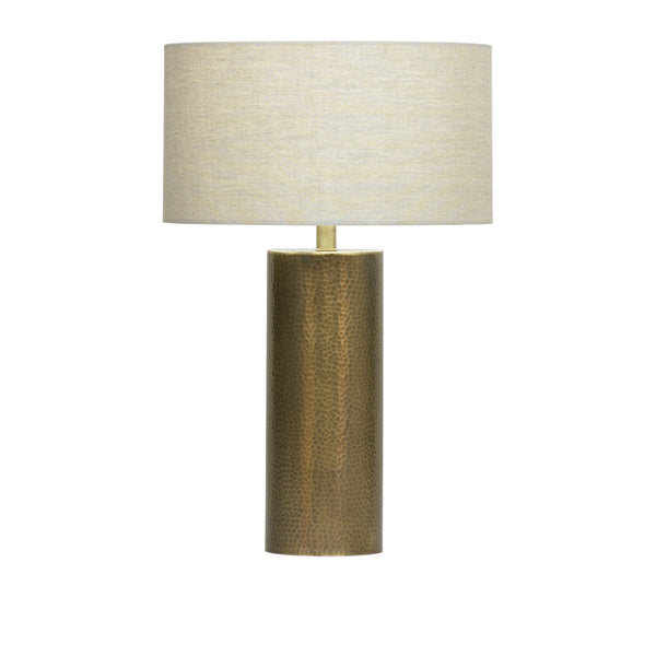 Julian Table Lamp