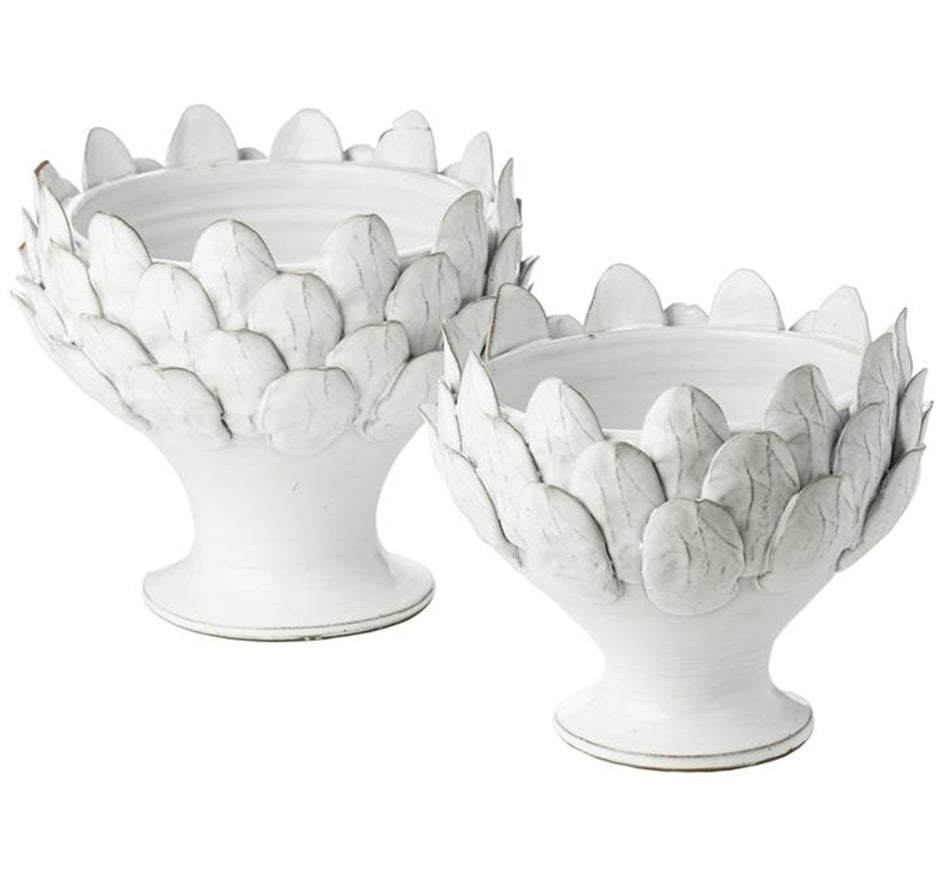 Artichoke Centerpiece (Available in 2 Sizes)