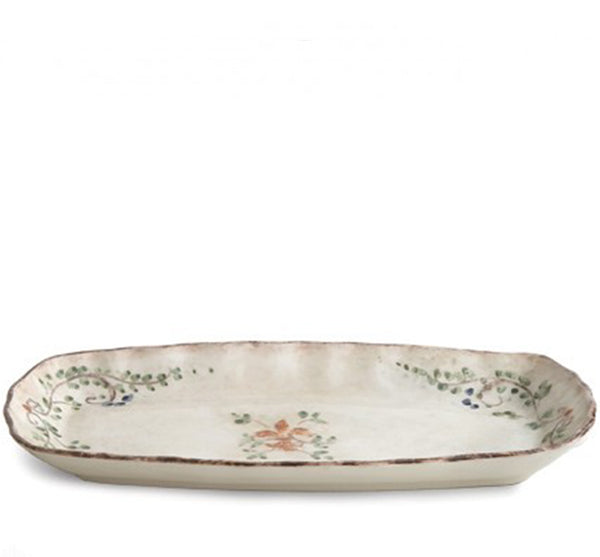 Medici Rectangle Tray