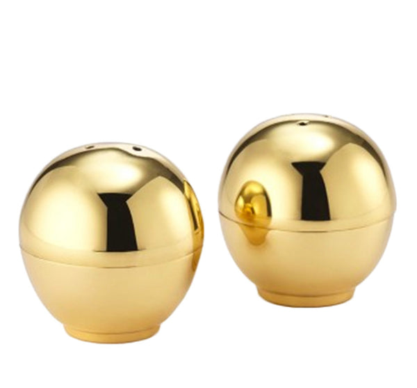 Helios Salt & Pepper Set