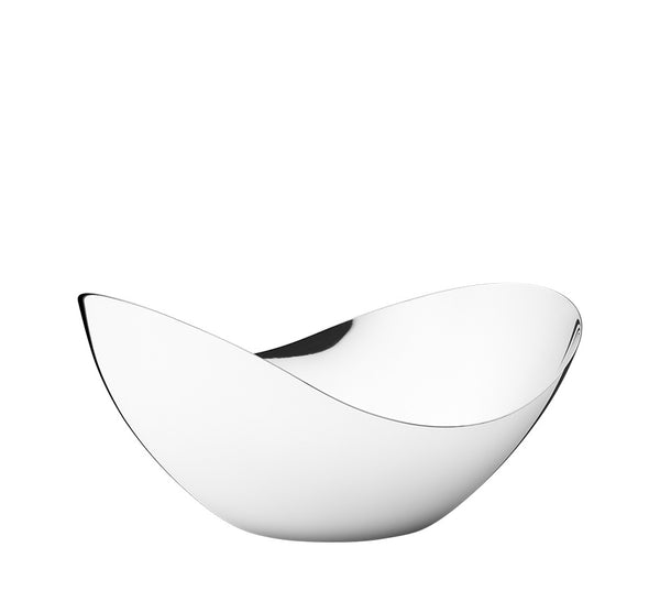 Bloom Tall Bowl (Available In 2 Sizes)