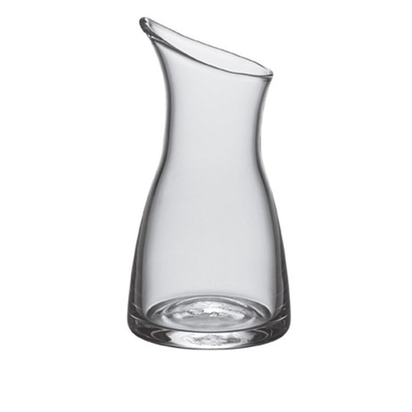 Barre Pitcher Small